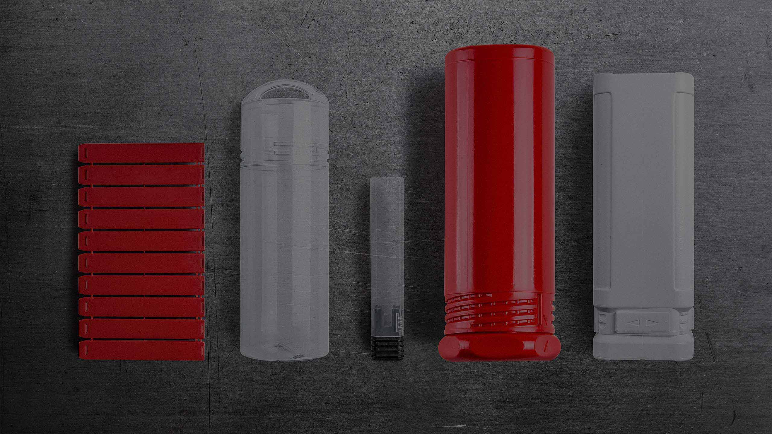 rose plastic offers a wide range of plastic packaging tubes.